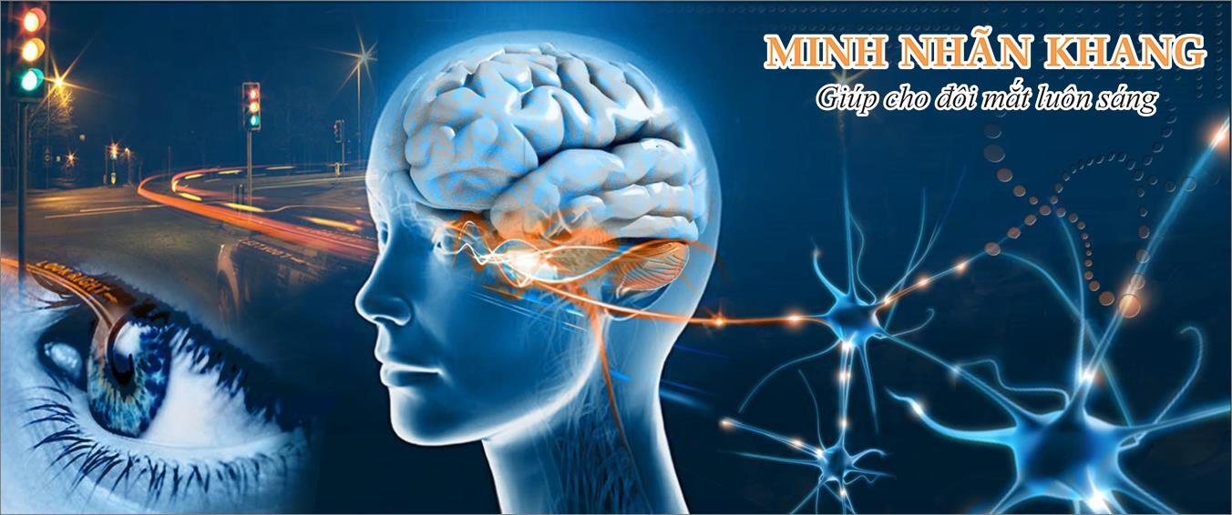 Với sự phát triển của y học, viêm dây thần kinh thị giác đã có thể điều trị được